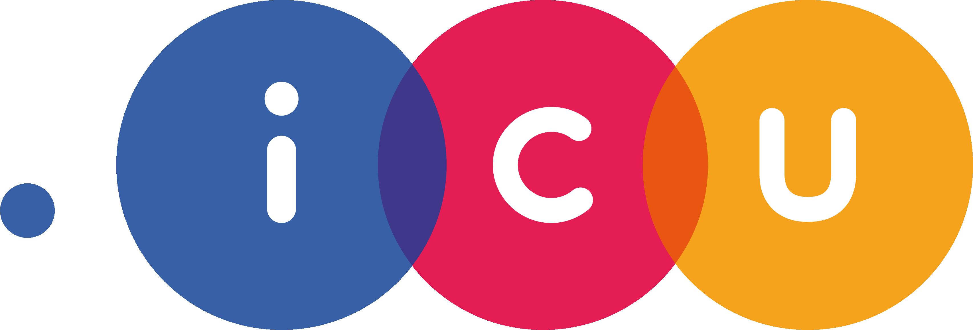 icu  domain name