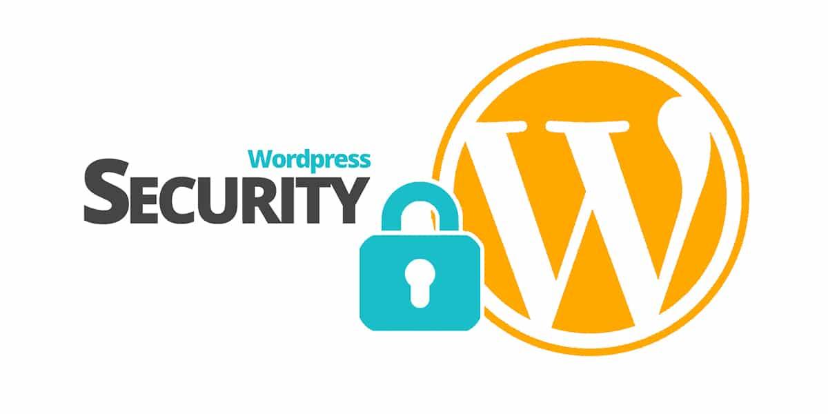 5 Top WordPress Security Plugins για να προστατεύετε την ιστοσελίδα σας